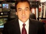 FBI iPhone Ebola Islam  - Max Kolonko Mówi Jak Jest