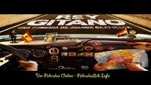 Rey Gitano ver pelicula online completas + descargar gratis