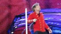 Bon Jovi In These Arms Featuring David Bryan Barcelona Estadi Olimpic July 27 2011