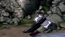 Star Wars ep 7 trailer  (Halo Reach)