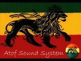 Jah Warrior - Hornsman Skank + Dub - 10inch / Jah Warrior