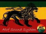 Jah Warrior - Zion Meditation + Dub - 10inch / Jah Warrior