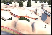 Cities XL city building video game trailer - PC walkthrough