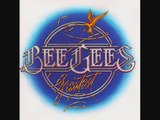 Bee Gees - You Should Be Dancing (Purrfection Remix by: DJDiscoCat) Disco 1976
