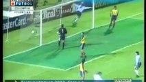Batistuta ● Best Goals Ever ● 1990-2003  ||HD||