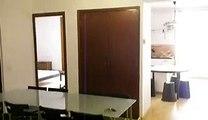 Montpellier france location vacances chambre hôte summer guest house