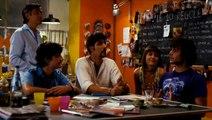 Video 10 regole per fare innamorare - Trailer Italiano