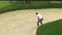 Watch bmw Live golf live coverage pga golf championship
