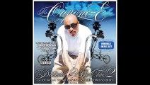 Mr.Capone-E - Oldies Intro