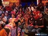 Super Singer - Aravind Srinivas sings Oora Therinjukitten