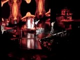 "Madonna - extract from the title "" Get Together "" - Paris 2006 - "" Confessions Tour """