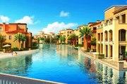 Marassi   North Coast   Villa for Sale    1140 m