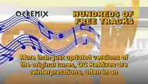 OC ReMix #759: Sonic the Hedgehog 3 'Ice Attack' [Ice Cap Zone: Act 1] by Trance-Canada