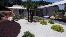 Une maison passive et intelligente grâce à la domotique MyHOME