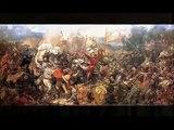 Battle of Grunwald (Tannenberg) - Bitwa pod Grunwaldem