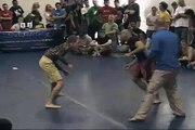 Supplay suplex grapplers quest submission grappling