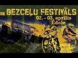 Jeep Club Latvia 4x4 Offroad Event in EDOLE, Kurland Latvia, Jeep Cherokee XJ
