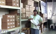 How KPA Promotions Fulfillment Service Could Benefit YOUR Business