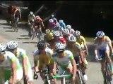 Championnat de Bretagne de cyclisme sur route 2010 (FFC) au Ponthou