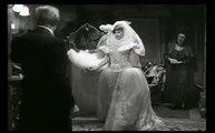 Lured - Boris Karloff scene