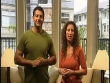 Celebrity Diets - Weekend Diet Secret - Fast Weight Loss!