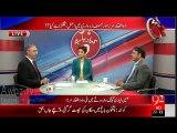 Asif Zardari Ke Jail Jaane Ke Baad dost ne Zardari Sahib Ke Ghoray Baich Daaly