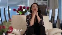 Hkayet Tounsia Episode 13 (HD) - 16/07 - حكايات تونسية الحلقة 13