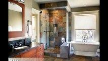 Best Bathroom Remodeling Denver   Bathroom Remodeling Denver Ideas   Bathroom Remodeling Denver Desi