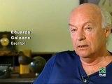 Eduardo Galeano 5