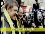 Nicol Stephen - Scottish Liberal Democrats Election Film