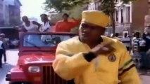 Krs One Ft. LL Cool J. Mc Lyte. Queen Latifah. Run Dmc. Big Daddy Kane. Freddie Fox - H.E.A.L