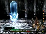 Valkyrie Profile 2 - The Final Battle