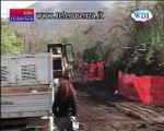 Reggio Calabria: iniziati i lavori per la costruzione del Ponte sullo Stretto di Messina