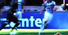 Inter vs Juventus 2015 All Goals Highlights Serie a Inter Milan vs Juventus 1 2 2015