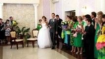 Паша и Маша.Свадебный Клип. +79533834676 #видеограф .Свадьба. Екатеринбург. #видеооператор #видео