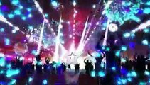 Asia's Got Talent 2015 GRAND FINALS RESULT NIGHT : CHARICE PEMPENGCO - May 14, 2015