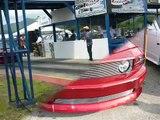 Piques Turagua 4ta Valida TRD 4Runner Supercharged vs Colt vs Mustang vs Nova