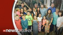 TLC Cancels '19 Kids And Counting' In Wake of Josh Duggar Molestation Scandal