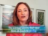 How Long Does It Take To Recover From Identity Theft?