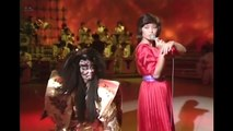Ai no Arashi  (Jealousy Storm) Momoe Yamaguchi-HD 2