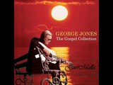 """George Jones  - """"When Mama Sang"""" (The Angels Stopped To Listen)"""