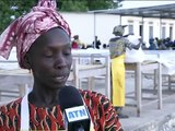 Programme Italien pour la sécurité alimentaire (PISA) au Sénégal
