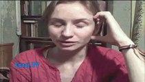 Curaj.TV - Discutii despre studentie