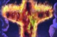 Hellsing Ultimate OVA AMV Rammstein - Feuer Frei!