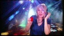 "[trueTV] Ali Spagnola's Shot Glass USB on ""World's Smartest Inventions"""