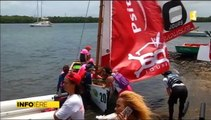 voile guadeloupe 2015