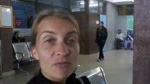 Wer hat Angst vor Lukla? Landung auf dem gefährlichsten Airport der Welt
