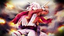 Jiyuu no Tsubasa feat. Hatsune Miku & IA [ dj-Jo Remix ] AoEDM Remaster