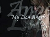 ||Criss Angel Tribute|| - My Lion Angel