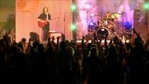 Glen David Andrews - Medley Live at Voodoo Fest